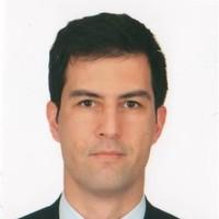 Prof. Dr. Hakan Yavuz Atar