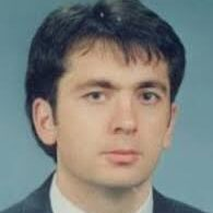 Prof. Dr. Zekeriya Nartgün